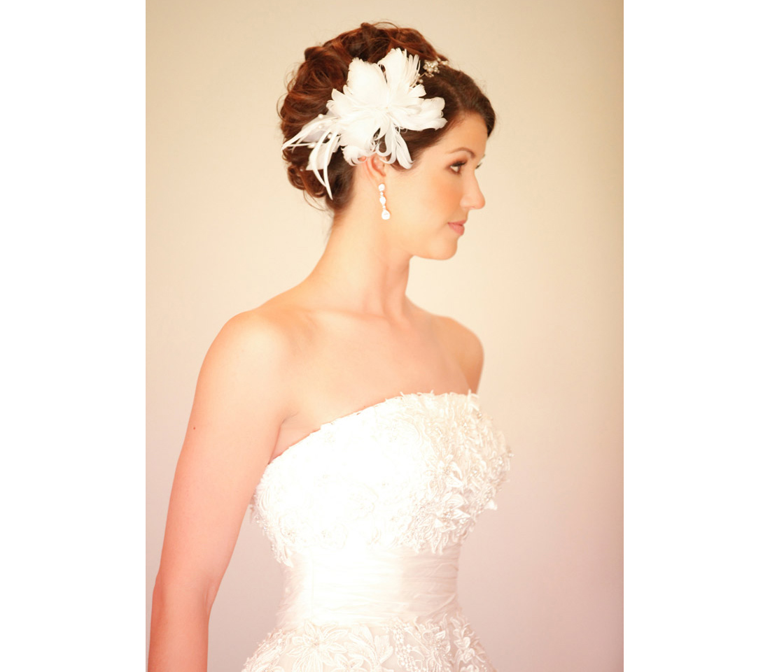 Kimmy-Bridal-0031rev