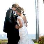 Allison and Nathans wedding